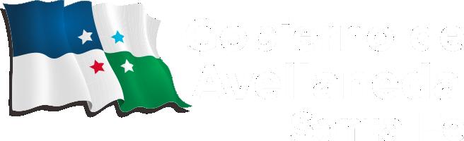 Gobierno de Avellaneda
