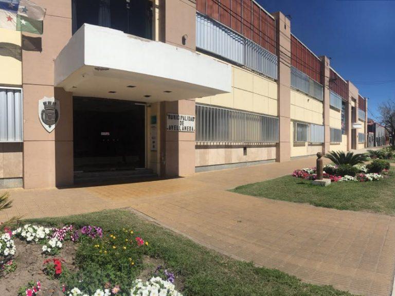 FIESTA PATRONAL EN AVELLANEDA: EL MUNICIPIO NO BRINDARÁ ATENCIÓN AL PÚBLICO