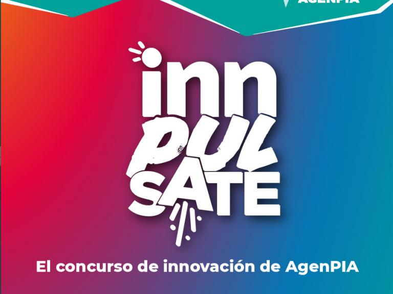 """""""INN PULSATE"""": VENCE EL PLAZO DE INSCRIPCIÓN AL CONCURSO"""