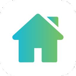 API – Inmobiliario