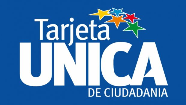 TARJETA CIUDADANA: LOS BENEFICIARIOS DE AVELLANEDA DEBERÁN ACTUALIZAR SUS DATOS