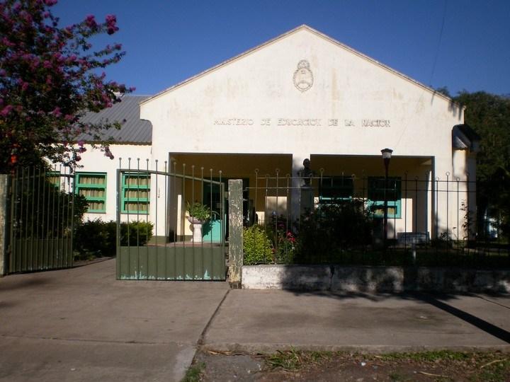 EL CONCEJO MUNICIPAL DE AVELLANEDA SOLICITA QUE SE GARANTICEN LAS CLASES PRESENCIALES EN SANTA FE